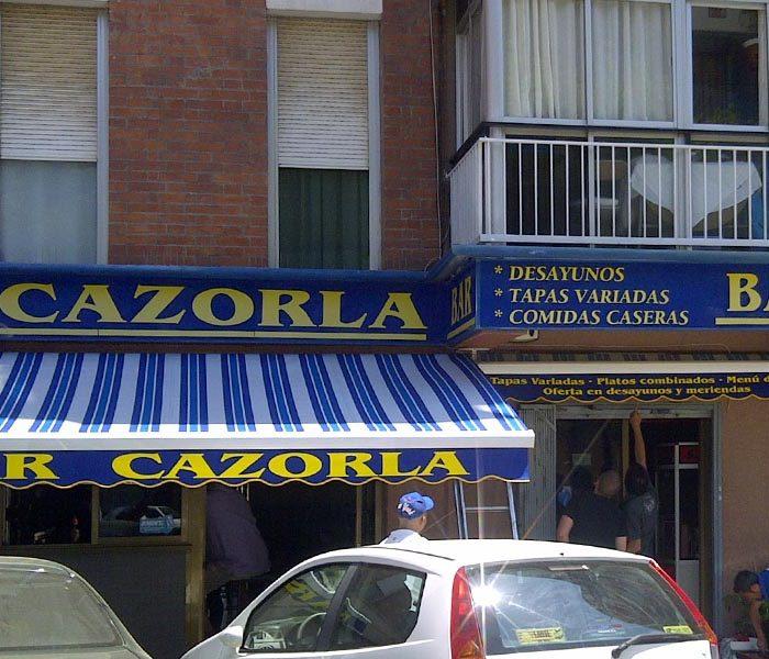 Rotulo-bar-cazorla