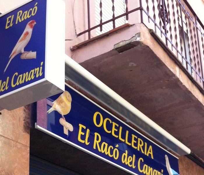 Rotulo-el-raco