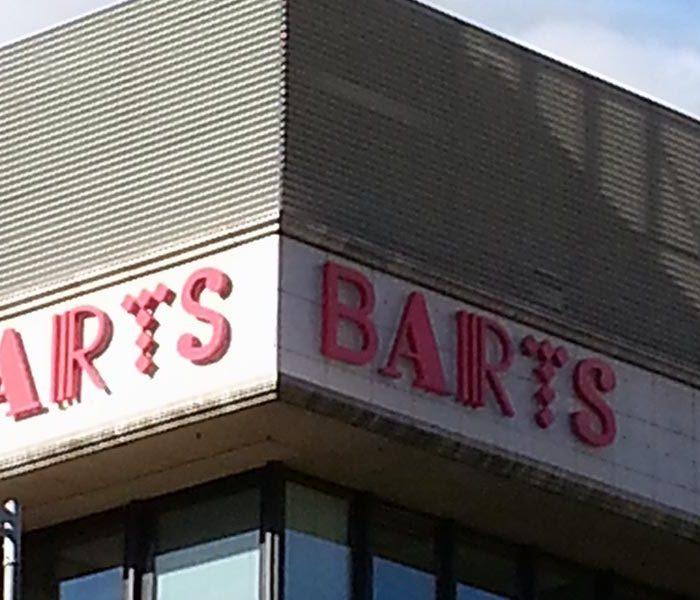 Barts-baos