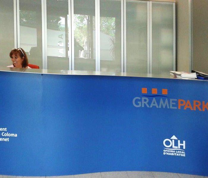 Gramepark