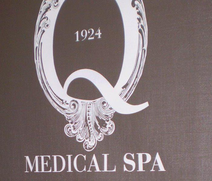 Medical-spa