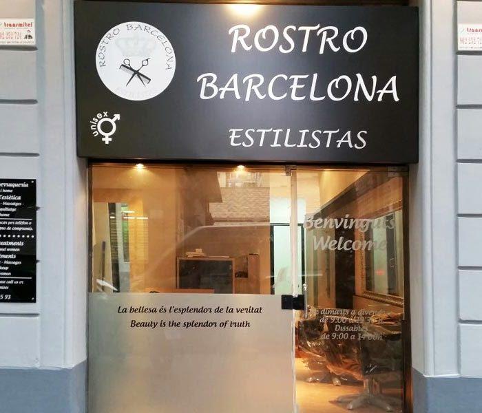 Rostro-barcelona-estilistas