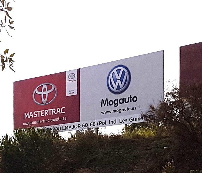 Rotulacion-vallas-publicitarias-mogauto