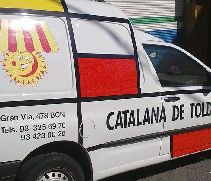 Rotulacion-vehiculos-catalana-de-toldos