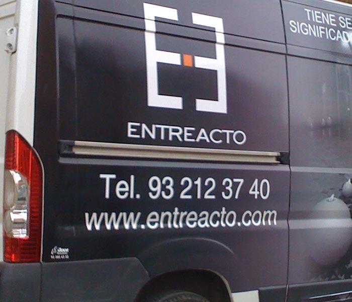 Rotulacion-vehiculos-entreacto