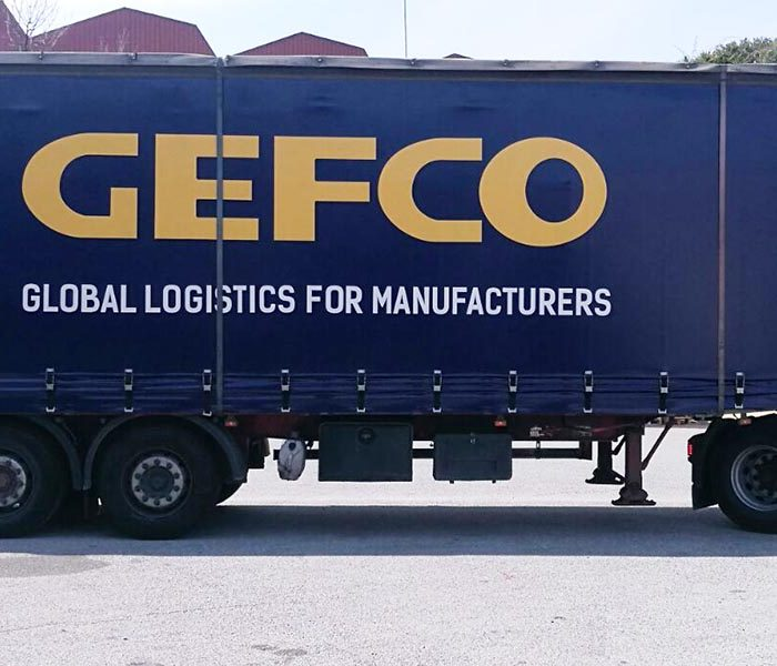 Rotulacion-vehiculos-gefco