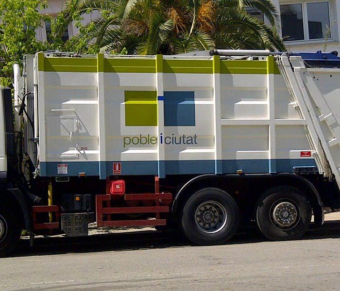Rotulacion-vehiculos-pobla-ciutat