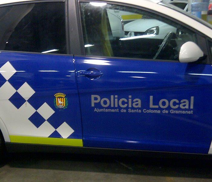 Rotulacion-vehiculos-policia-local